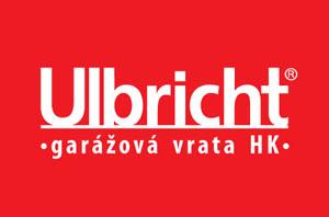 logo Ulbricht vrata